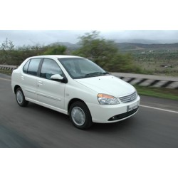 Mumbai Airport to Oberoi Towers Private Transfer