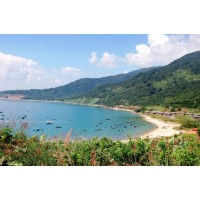 Private Da Nang Tours with Vehicle and Driver for the Day