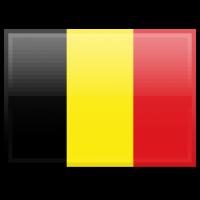Belgium Transfers