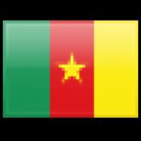 Cameroon Transfers