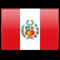 Peru Transfers