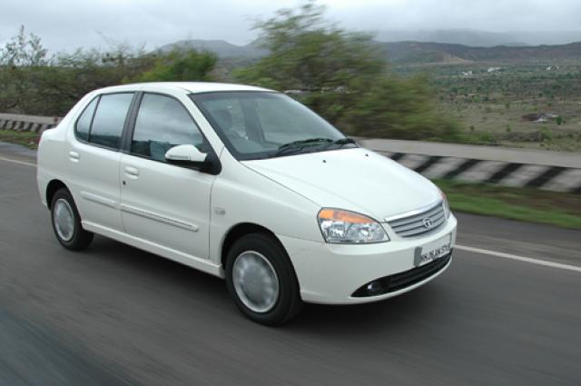 Mumbai Airport Transfers